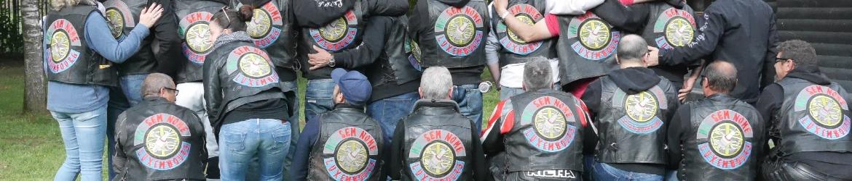 Moto Clube Sem Nome